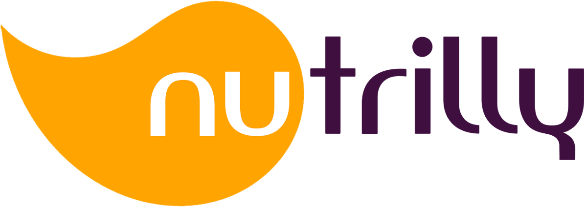 Nutrilly Logo
