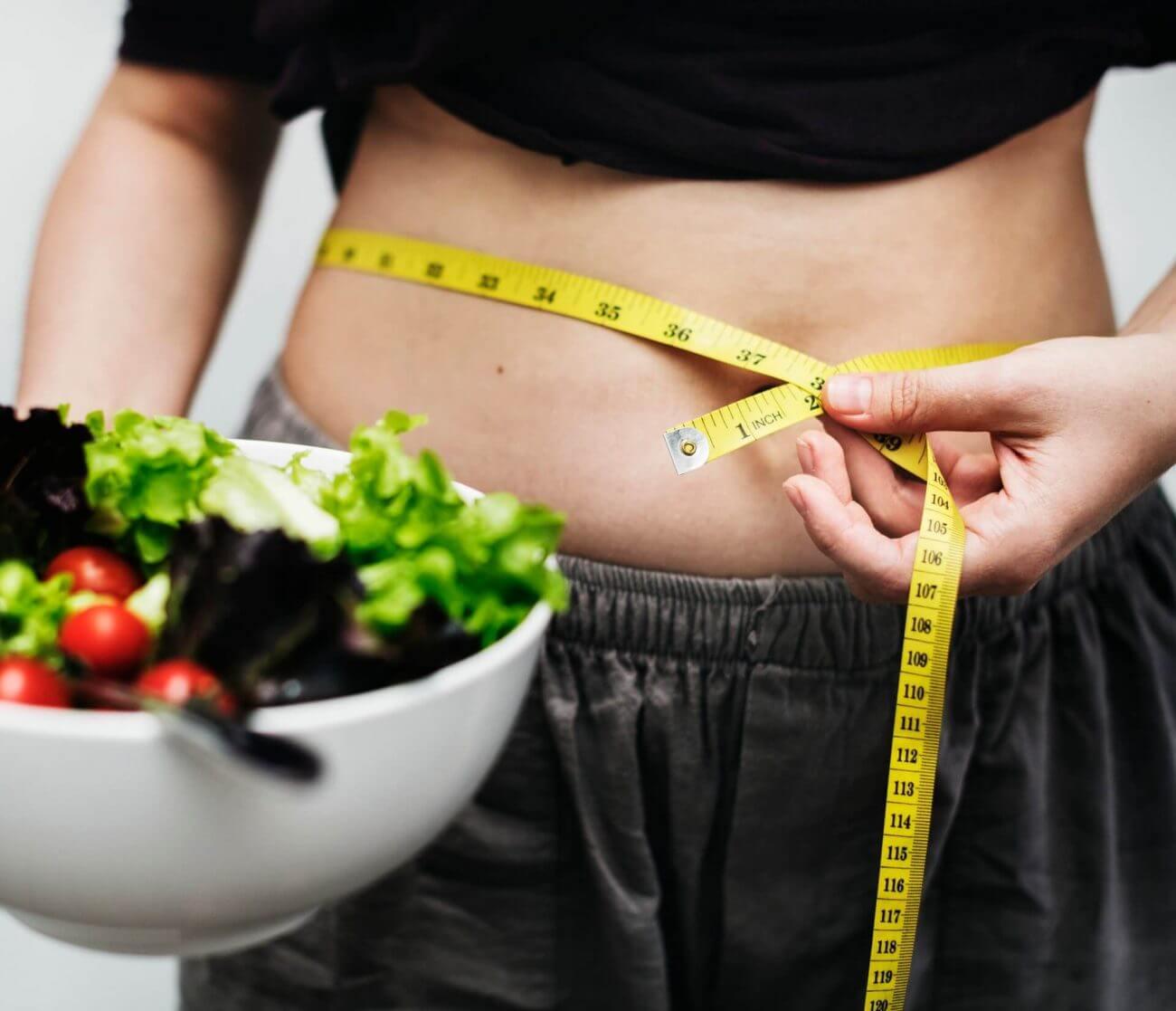 Abnehmen, gewicht, jojo effekt 3