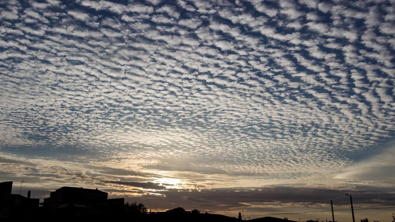Homöopathie, Kopfschmerzen, Ruhe, Stille, Wolken
