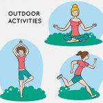 Sport , Outdoor Activities, Rennn, laufen, Turnen