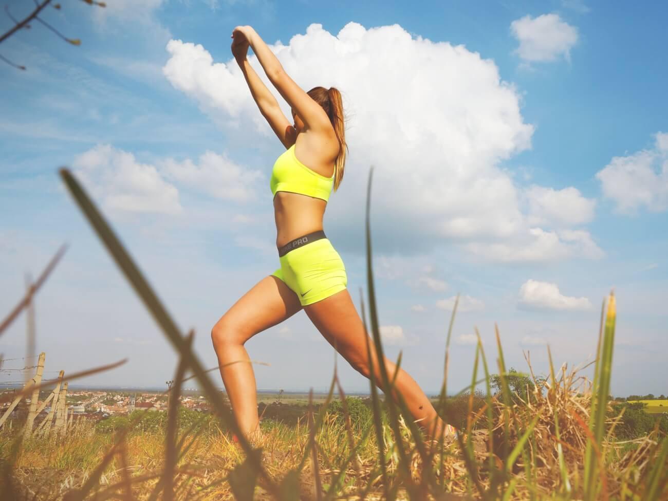 Abnehmen, Diäten, Diät,Schlank, Sport, Schlaf, Fit, Fittnes