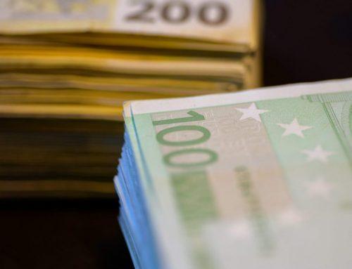 Die Top 10 der reichsten Deutschen und womit sie ihr Geld verdienen