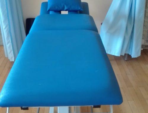 Die Massage – Was ist die Massage und ihre Wirkung